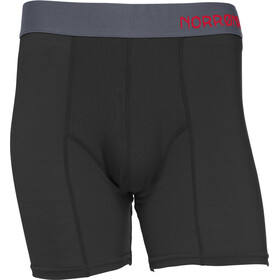 Norrøna Wool Underwear Men black